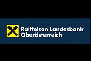 reiffeisen landesbank logo