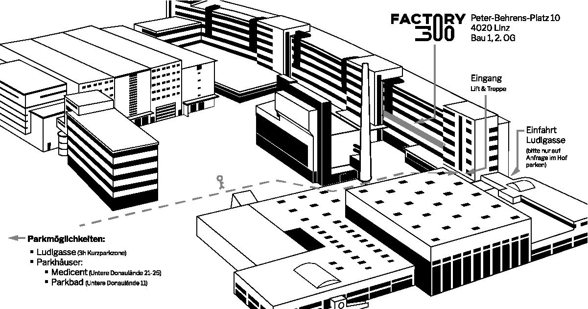 anfahrtsplan factory300