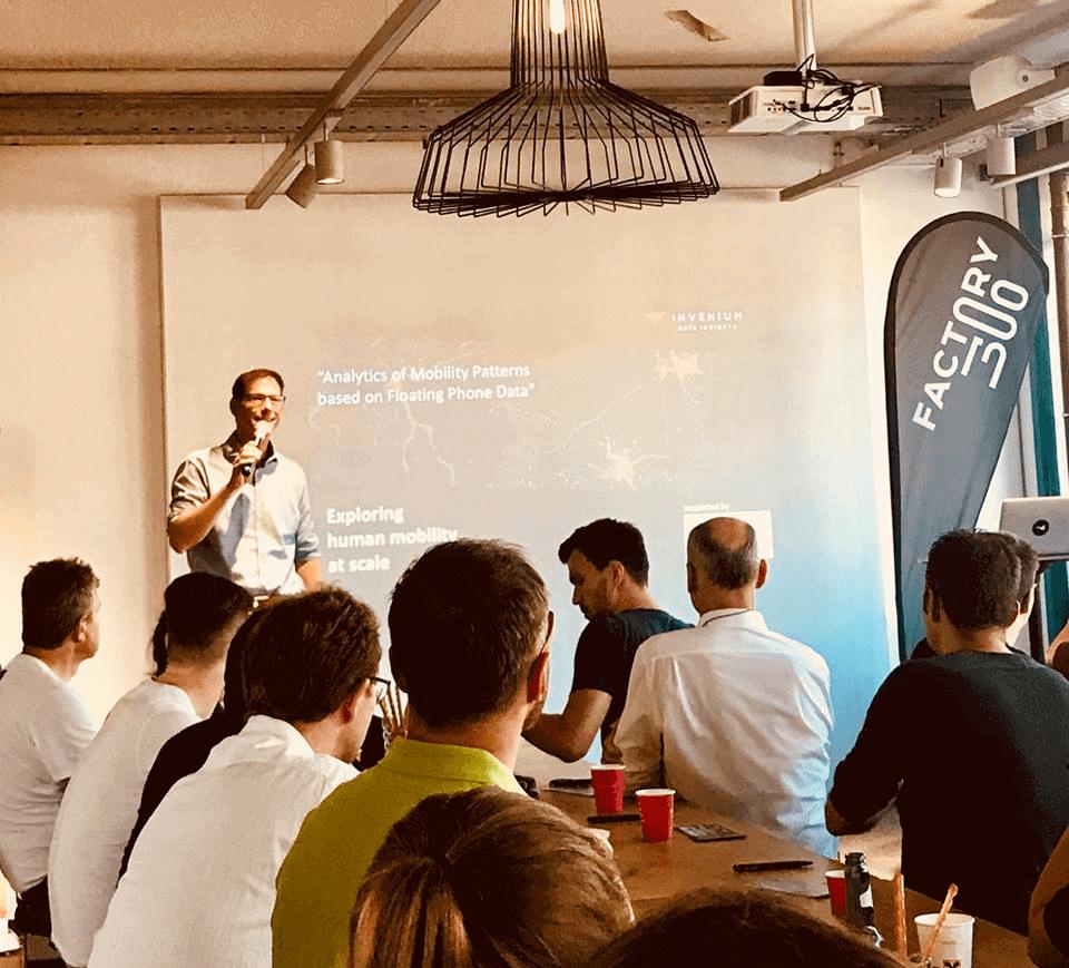 digital future meetup in der factory300